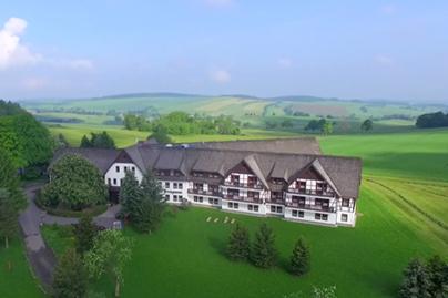 Luftaufnahmen 〉 Showreel Brandenburg & Erzgebirge