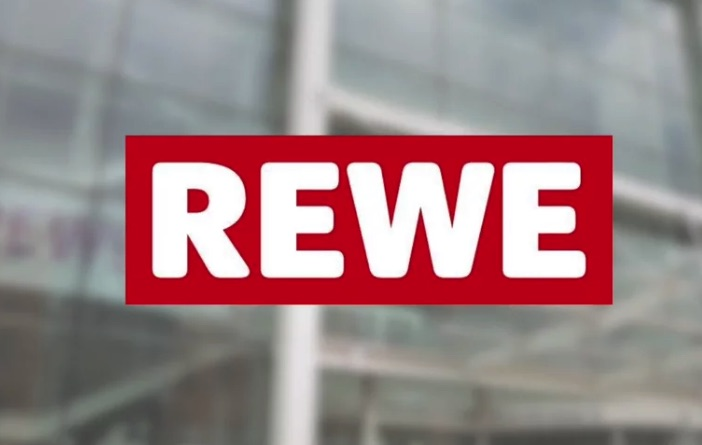 Imagefilm 〉Rewe Group Teltow