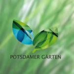 Filmproduktion 〉 Berlin Potsdam〉 Imagefilm 〉 Potsdamer Gärten